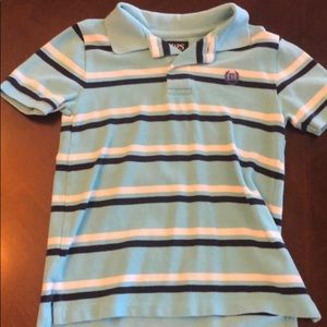 Other - 2 Chaps Polo shirts